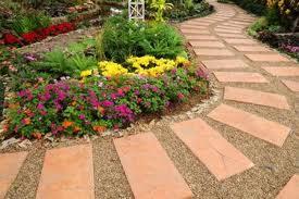 Βάλτε χρώμα στον κήπο σας!