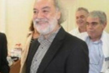Βαρύ το κλίμα για τον διοικητή του Νοσοκομείου Αγρινίου