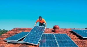 ΡΑΕ: Πρόταση για μεγάλη μείωση κόστους στα φωτοβολταϊκά