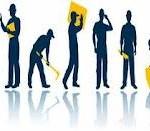 Ποιοι προσλάμβανονται στην πεντάμηνη κοινωφελή εργασία