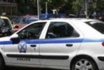 Aναζητείται ανήλικος κλέφτης, συνελήφθη η μητέρα του…