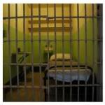 Προφυλακιστέος ο 34χρονος, αρνήθηκε τις κατηγορίες