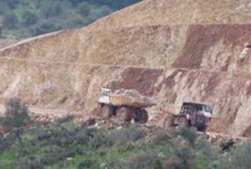 Σε κινητοποιήσεις οι εργαζόμενοι στον άξονα Αμβρακία-Άκτιο
