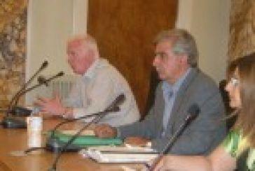 Δημοτικό συμβούλιο για τα άσχημα οικονομικά των δήμων