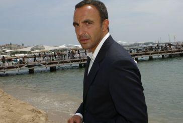 Ο Δήμος Μεσολογγίου θα τιμήσει τον Νίκο Αλιάγα