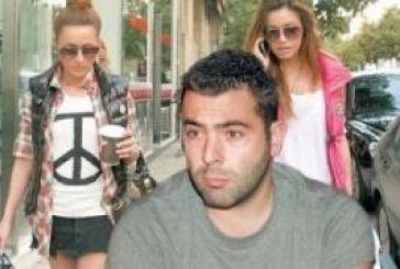 Αστυνομικοί κάλυπταν την εγκληματική ενέργεια κατά της Γ. Φαρμάκη