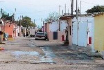Ηπατίτιδα Α σε 9 Ρομά στο Αγρίνιο