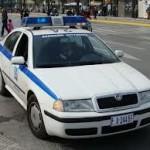 Στη Θεσσαλονίκη βρέθηκε η 15χρονη
