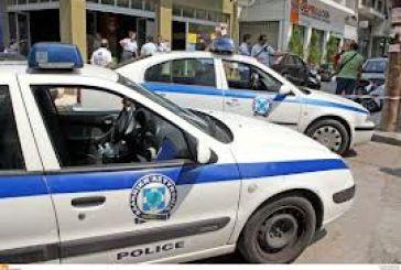 Αυτοδιοικητικά στελέχη, δημόσιοι υπάλληλοι και δικηγόροι οι συλληφθέντες στο κύκλωμα ελληνοποιήσεων