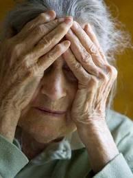 Aπόπειρα βιασμού 85χρονης στο Αγρίνιο!