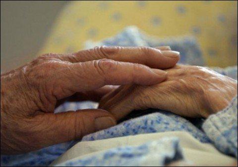 Σε ψυχολόγο για εξετάσεις ο παρολίγον βιαστής της 85χρονης