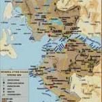 Δυτική Ελλάδα: Μηνιαίος απολογισμός οδικής ασφάλειας