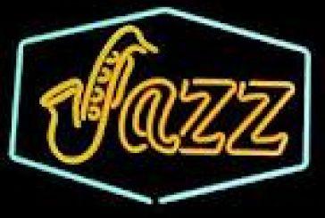 Bραδιά Jazz της ΓΕΑ στο Παπαστράτειο.