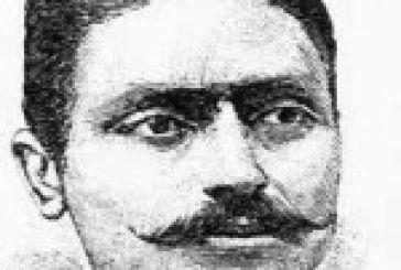 Ο Αιτωλοακαρνάνας Ολυμπιονίκης και η φράση ''Τα ίδια Παντελάκι μου…''