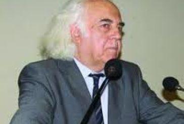 Αγώνα των βουλευτών για το Πανεπιστήμιο, ζήτησε ο Π.Κοντός