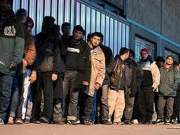 H αστυνομία για τους λαθρομετανάστες που εντοπίστηκαν στην Πάλαιρο