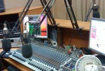 Ραδιοφωνικός Σταθμός Ι.Π. Μεσολογγίου: «Να παραμείνει η φωνή μου στα ερτζιανά!»