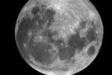 Φεγγάρι στην Πλευρώνα