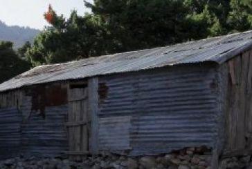 Ντοκιμαντέρ για την Αρχιτεκτονική Κτηνοτρόφων στα βουνά του Βάλτου