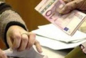 Αντίθετο το Περιφερειακό Συμβούλιο στις περικοπές των προνοιακών επιδομάτων