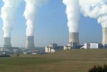 Ερώτηση βουλευτών ΣΥΡΙΖΑ για την κατασκευή Πυρηνικού εργοστασίου στην Τουρκία
