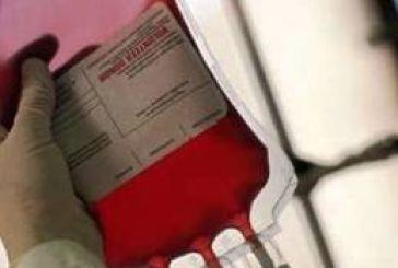 Έκκληση για αίμα για τον 24χρονο τραυματία