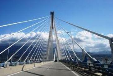 Ολιγόλεπτες διακοπές κυκλοφορίας αύριο το πρωί στη Γέφυρα
