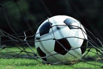Στο Αγρίνιο το Πανελλήνιο Πρωτάθλημα ποδοσφαίρου των Δικηγορικών Συλλόγων