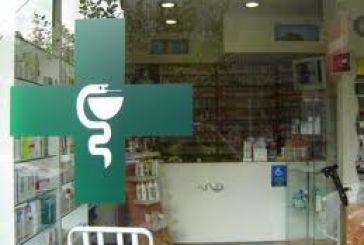 «Άδεια» τα ράφια των φαρμακείων…