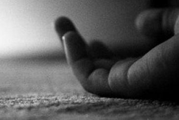Τέλος έβαλε στη ζωή του 44χρονος στο Μεσολόγγι