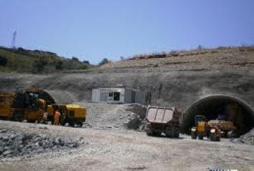 Εντός του 2012 θα εγκριθούν τα νέα μεγάλα οδικά έργα
