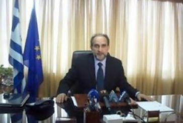 """Περιφέρεια: """"Καμία επιείκεια σε κρούσματα διαφθοράς"""""""