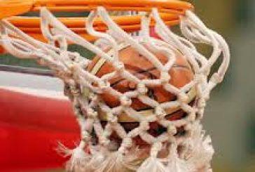 Μπάσκετ Κ21: Παναιτωλικός – Λέων Μεσολογγίου 54-51