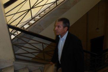 Ο Κατσικόπουλος νέος «πονοκέφαλος» για Κατσιφάρα;
