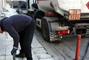 Σε όσους δηλώνουν εισόδημα κάτω από 30.000 ευρώ το επίδομα πετρελαίου