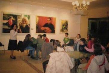 Ξεκίνησαν οι εγγραφές στο «Ελεύθερο Παιδικό Ινστιτούτο» της ΔΙΕΞΟΔΟΥ