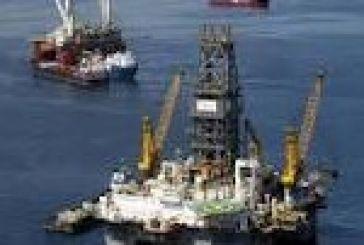 Νορβηγική Εταιρεία αναλαμβάνει τις έρευνες πετρελαίου στη Δυτική Ελλάδα