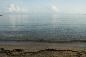SOS από θαλαμηγό με 6 επιβαίνοντες στα ανοιχτά του Μεσολογγίου