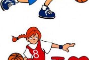Ξεκίνημα σεζόν για τις ακαδημίες μπάσκετ της Ομόνοιας Ναυπάκτου