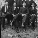 Μια μαρτυρία για την εβραϊκή κοινότητα στο Αγρίνιο