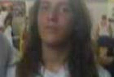 O δήμος Ξηρομέρου τιμά τη Μαρία Λεκατσά