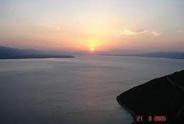 Ο Δήμος Αγρινίου στις εργασίες ίδρυσης του Δικτύου Πόλεων με Λίμνες