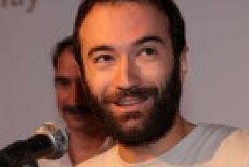 Βραβείο στον Αγρινιώτη κινηματογραφιστή Αλέξανδρο Χαντζή