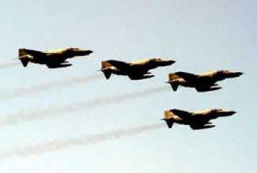 «Να παρελάσει ο Στρατός και στο Αγρίνιο» προτείνει ο Σύλλογος Πολυτέκνων