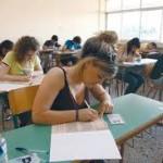 Β΄ΕΛΜΕ: Να μάθουν οι μαθητές «τι σημαίνει φασισμός και ρατσισμός»