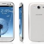 10 κορυφαίες android συσκευές