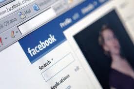 Απαγόρευσε στους ιερείς το Facebook ο Μητροπολίτης Κοσμάς