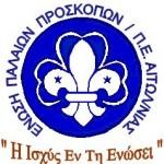 Ιδρύθηκε Ένωση Παλαιών Προσκόπων