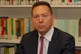 Στουρνάρας: Δεν προβλέπεται η λειτουργία πλήρους Δ.Ο.Υ. στο Αγρίνιο