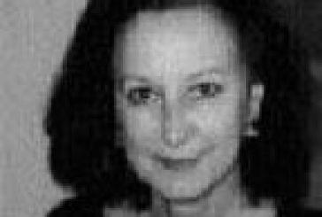 Οι συγγραφείς Άλκη Ζέη και Σοφία Ζαραμπούκα στο Αγρίνιο